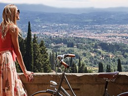 Découvrez la région durant votre séjour au Belmond Villa San Michele