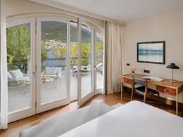 Vista Lago Suite