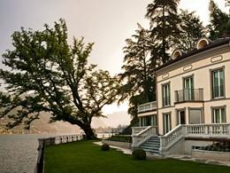 La Villa Norma