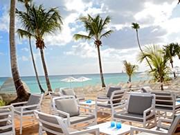 Profitez de la plage, entre détente et bonne humeur