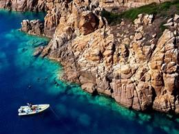 Plongez dans les fonds marins de la mer méditerranée