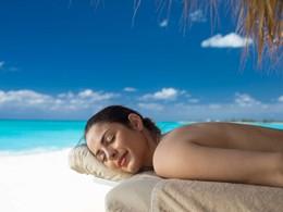 Détente et bien-être au spa du Club Med Columbus Isle