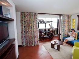 La Suite du Club Med Da Balaia à Algarve