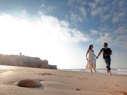 Séjour exceptionnel en amoureux au Club Med Da Balaia