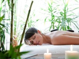 Détente et bien-être au spa du Club Med Da Balaia