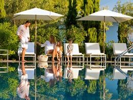 Séjour idéal en famille au Club Med Gregolimano
