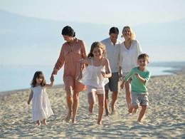 Séjour idéal en famille au Club Med La Palmyre Atlantique