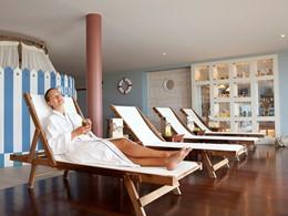 Détente et bien-être au spa du Club Med en Charente-Maritime
