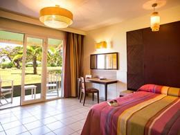 Suite Terrasse du Club Med Les Boucanniers en Martinique