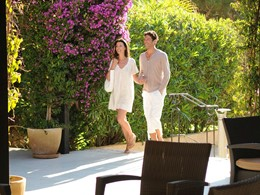 Moments privilégiés en amoureux au Club Med