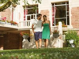 Profitez de moments privilégiés en amoureux au Club Med