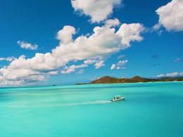 Profitez des eaux cristallines des Caraïbes au Cocos Hotel
