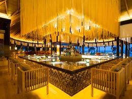 Thila Bar