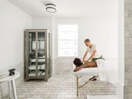 Soignez votre corps et votre esprit avec les soins divins du spa
