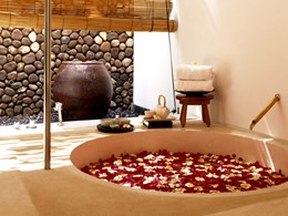 L'incontournable spa Como Shambala Retreat