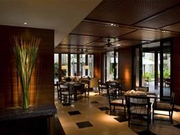 Restaurant Rin