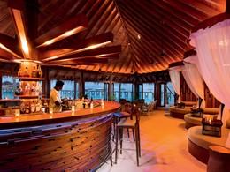 Le Jahaz Bar