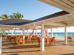 Le Beach Bar