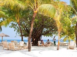 Boli Beach Bar