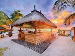 Butik Bar