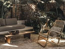 Des espaces de relaxation cosys