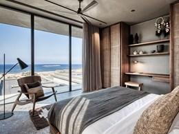 La Family Villa 2 Bedroom
