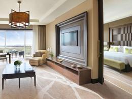 Kasara Mangroves Suite
