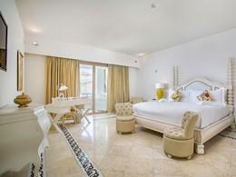 4 Bedroom Imperiale Villa de l'Eden Roc at Cap Cana