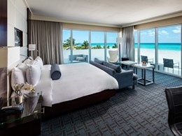 Legendary Suite Ocean View de l'Eden Roc Miami Beach