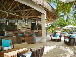 Tides Bar