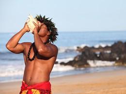 Vous vivrez une expérience hawaiienne authentique au Fairmont