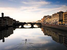 Partez à la découverte de Florence