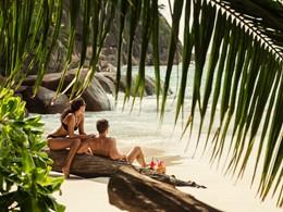Séjour idéal en amoureux au Four Seasons Resort