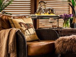 Alexander Cigar Lounge