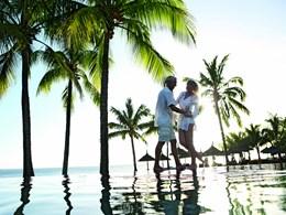 Profitez de vacances en amoureux