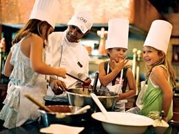 Activités enrichissantes pour les enfants