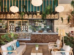 L'Aroma Café