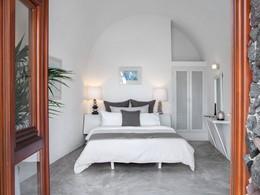 Petra Apartement