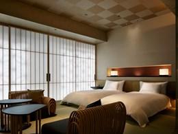 La Sakura Room