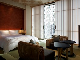 La Yuri Room