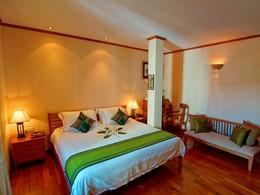 Shan Room