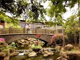 Echangez vos voeux dans un cadre idyllique au Wailea