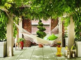 Détente et relaxation
