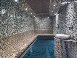 Laissez-vous tenter par un soin au spa