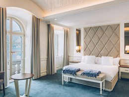 La Royale Suite
