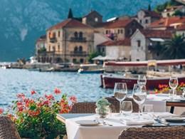 Le Restaurant Piazza