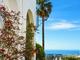 Laissez-vous charmer par le style méditerranéen