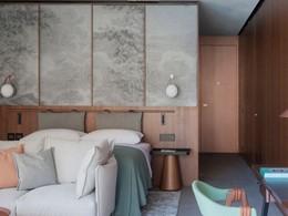 Lario Suite