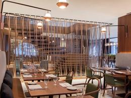 Dégustez les spécialités de la région au restaurant Berton Al Lago