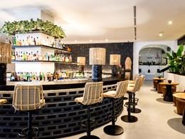 Le Lava Bar